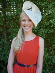 Bonnie-Evelyn-Cream hat Bonnie 01